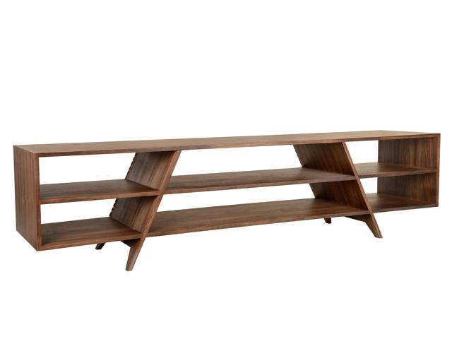 Sofá Table Oscar – Tissot 2014