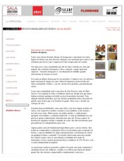 AGITPROP – Revista Brasileira de Design