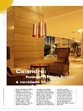 Revista Merkado 2015